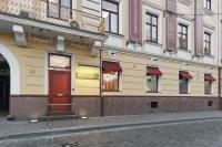 Zablotskyy Clinic
