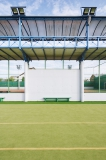 Спортивний комплекс 09