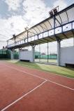 Спортивний комплекс 011