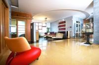 Квартира Київ
