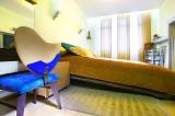 Квартира Київ 09