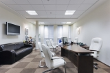 Офіс 012