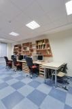 Офіс 017