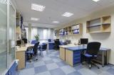 Офіс 018