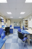 Офіс 019