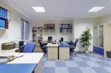 Офіс 020