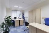 Офіс 021