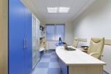 Офіс 022