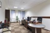 Офіс 024