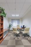 Офіс 025